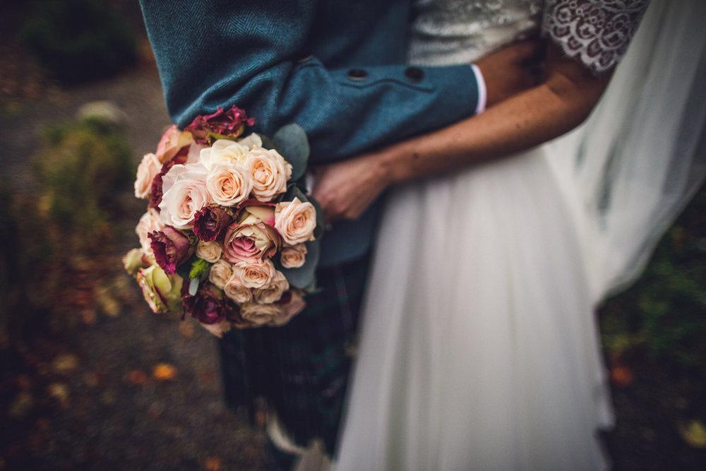 wicklow-wedding-photographer-roger-kenny-rathsallagh-house_084.jpg