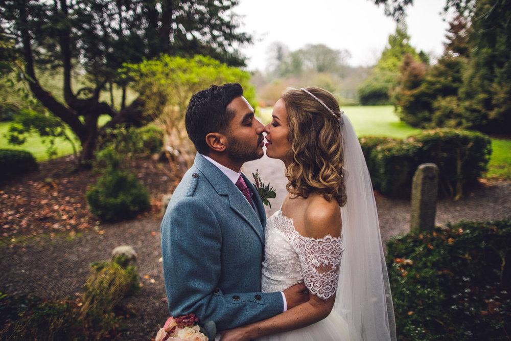 wicklow-wedding-photographer-roger-kenny-rathsallagh-house_085.jpg