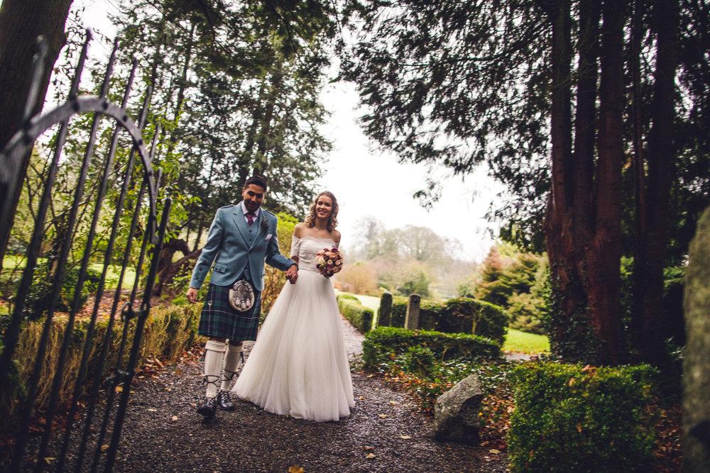 wicklow-wedding-photographer-roger-kenny-rathsallagh-house_087.jpg