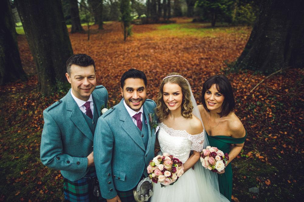 wicklow-wedding-photographer-roger-kenny-rathsallagh-house_094.jpg
