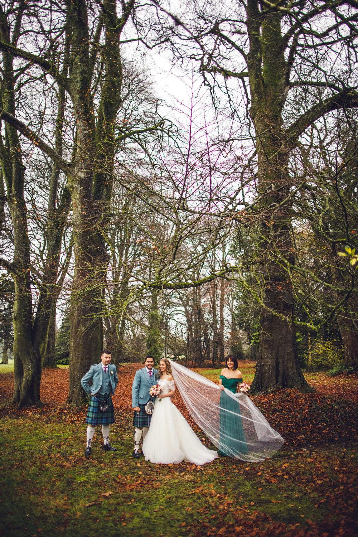 wicklow-wedding-photographer-roger-kenny-rathsallagh-house_090.jpg