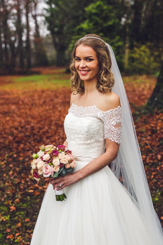 wicklow-wedding-photographer-roger-kenny-rathsallagh-house_096.jpg