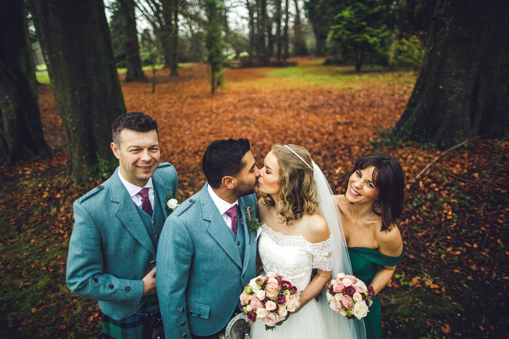 wicklow-wedding-photographer-roger-kenny-rathsallagh-house_095.jpg