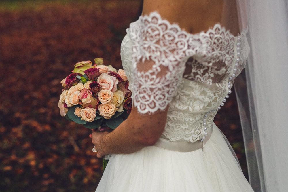 wicklow-wedding-photographer-roger-kenny-rathsallagh-house_099.jpg