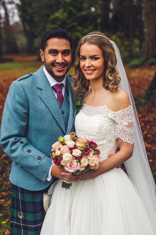 wicklow-wedding-photographer-roger-kenny-rathsallagh-house_101.jpg
