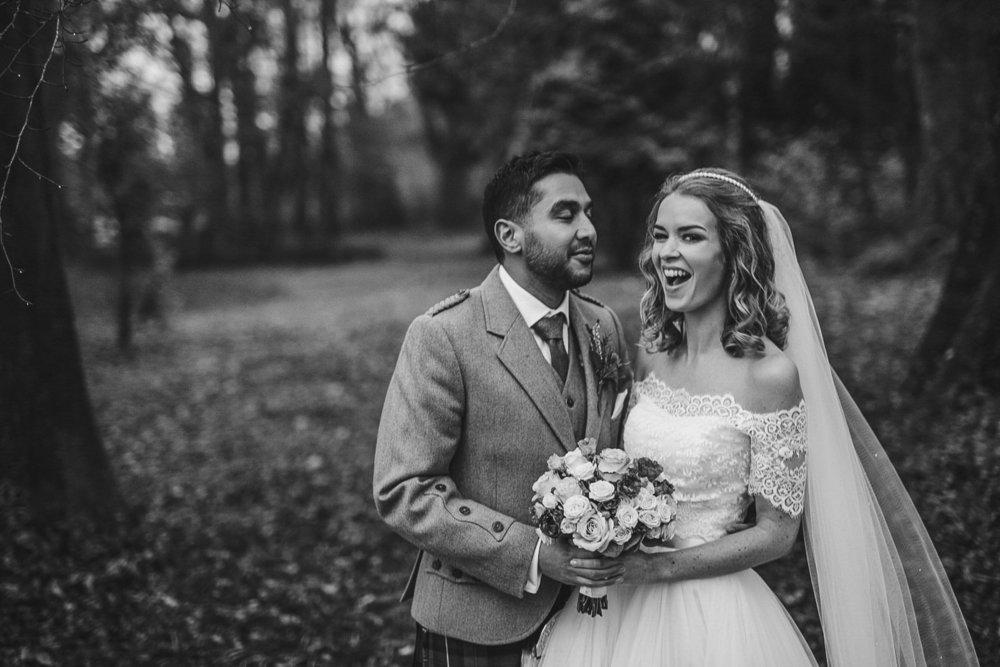 wicklow-wedding-photographer-roger-kenny-rathsallagh-house_103.jpg