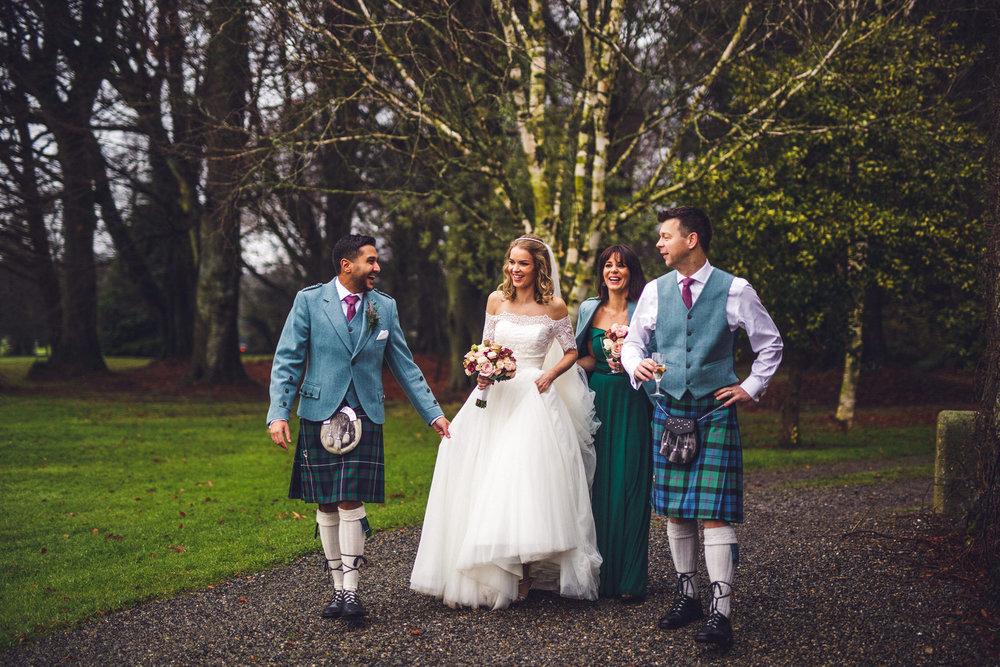 wicklow-wedding-photographer-roger-kenny-rathsallagh-house_104.jpg