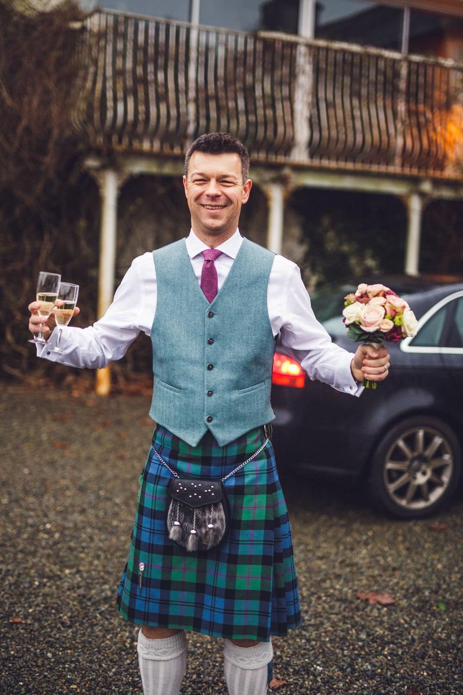 wicklow-wedding-photographer-roger-kenny-rathsallagh-house_107.jpg