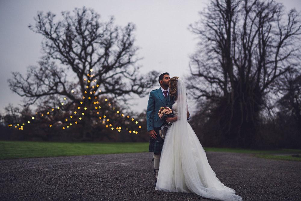 wicklow-wedding-photographer-roger-kenny-rathsallagh-house_109.jpg