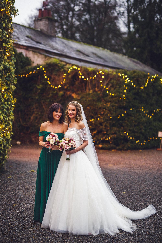 wicklow-wedding-photographer-roger-kenny-rathsallagh-house_112.jpg