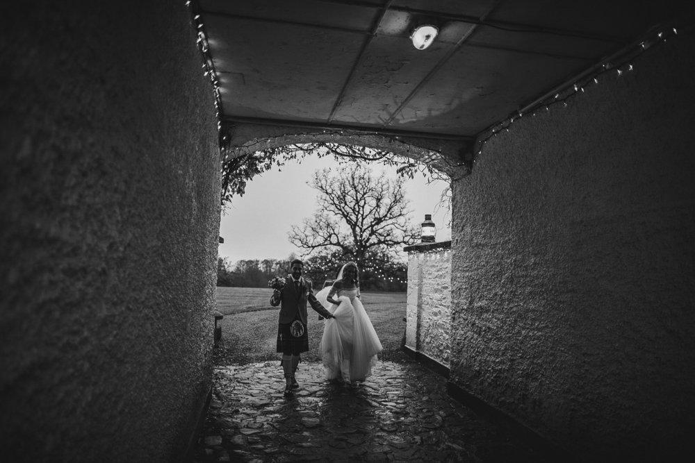 wicklow-wedding-photographer-roger-kenny-rathsallagh-house_111.jpg