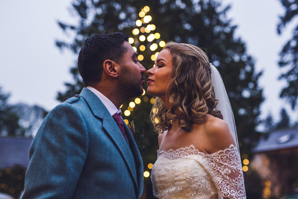 wicklow-wedding-photographer-roger-kenny-rathsallagh-house_115.jpg