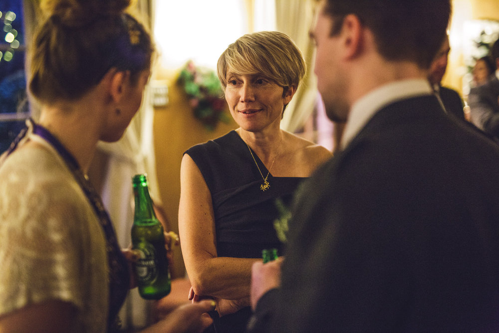 wicklow-wedding-photographer-roger-kenny-rathsallagh-house_118.jpg