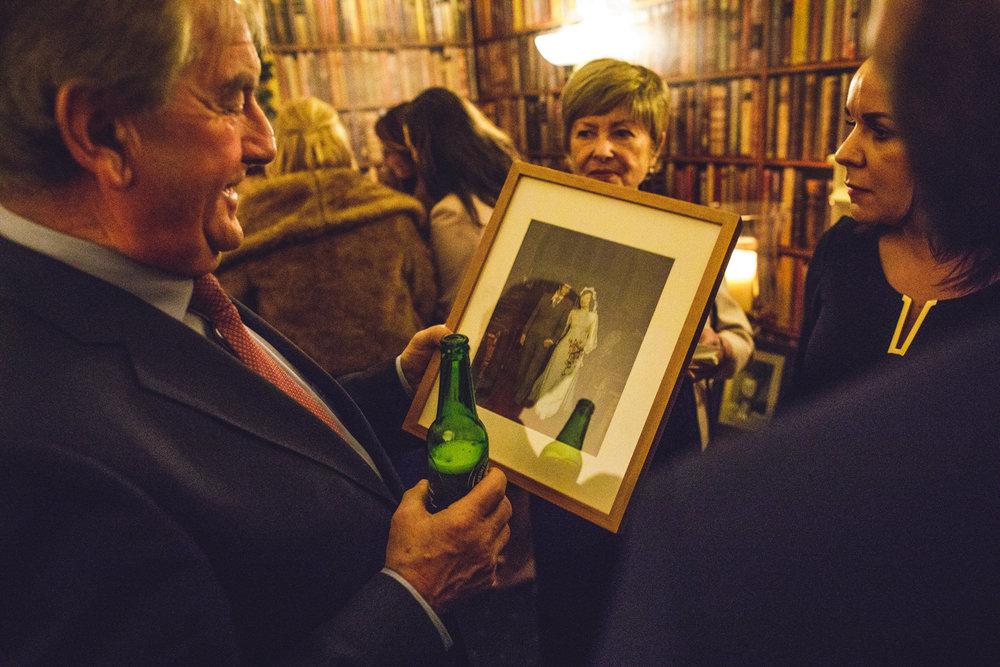 wicklow-wedding-photographer-roger-kenny-rathsallagh-house_123.jpg