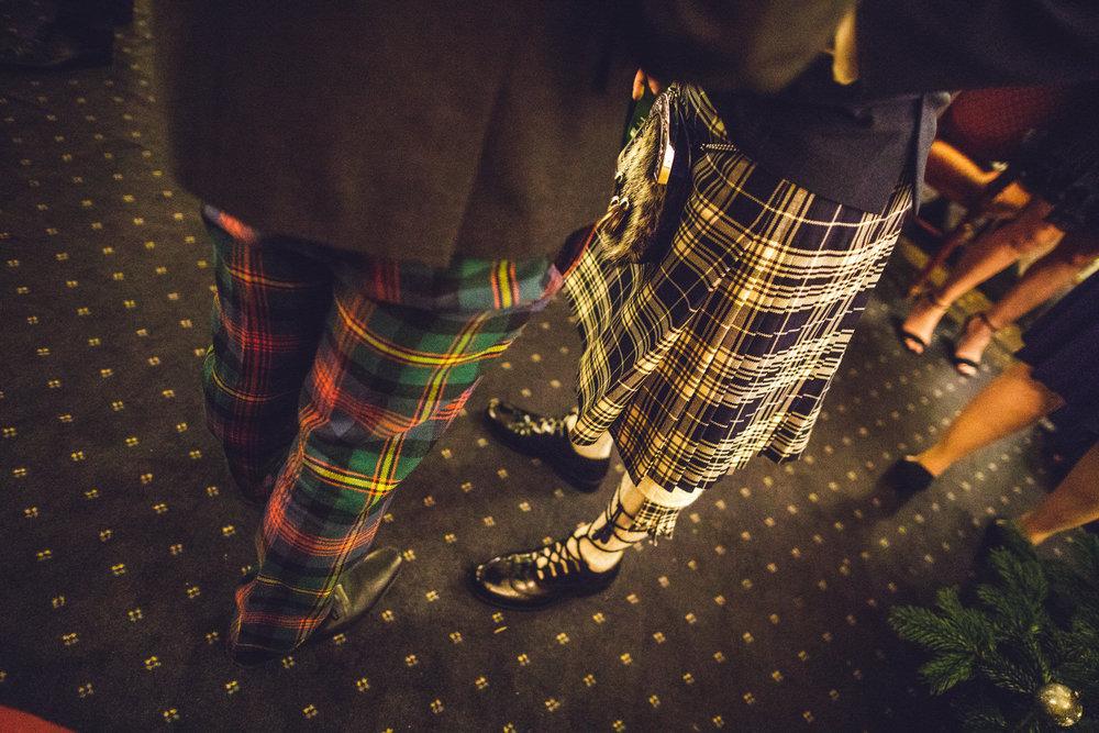 wicklow-wedding-photographer-roger-kenny-rathsallagh-house_126.jpg
