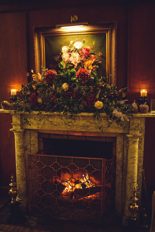 wicklow-wedding-photographer-roger-kenny-rathsallagh-house_130.jpg