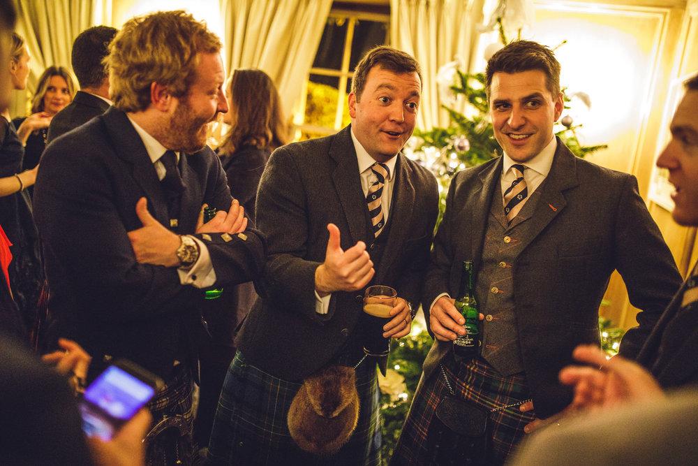 wicklow-wedding-photographer-roger-kenny-rathsallagh-house_135.jpg
