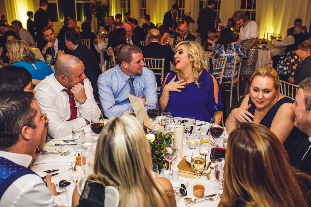 wicklow-wedding-photographer-roger-kenny-rathsallagh-house_146.jpg