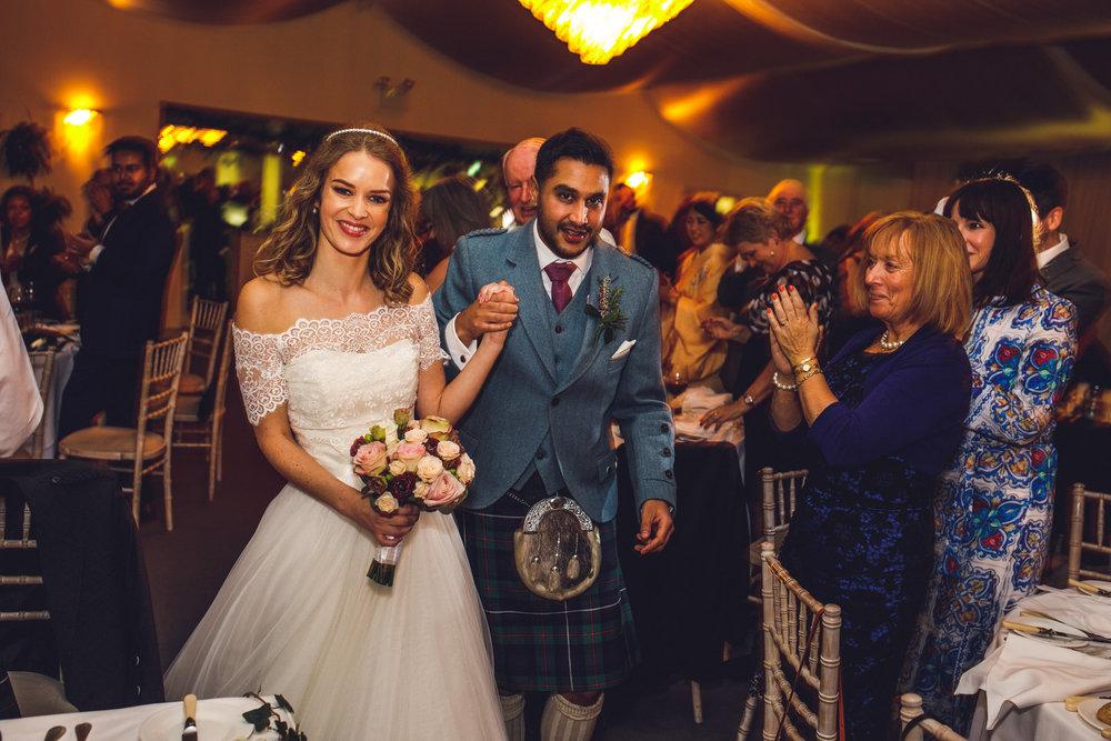 wicklow-wedding-photographer-roger-kenny-rathsallagh-house_148.jpg