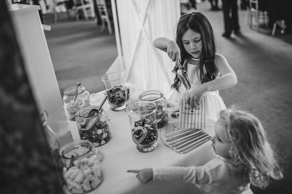 wicklow-wedding-photographer-roger-kenny-rathsallagh-house_153.jpg