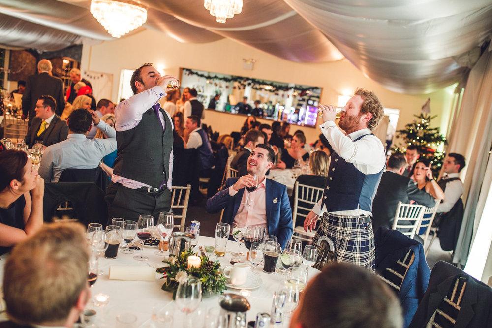 wicklow-wedding-photographer-roger-kenny-rathsallagh-house_155.jpg