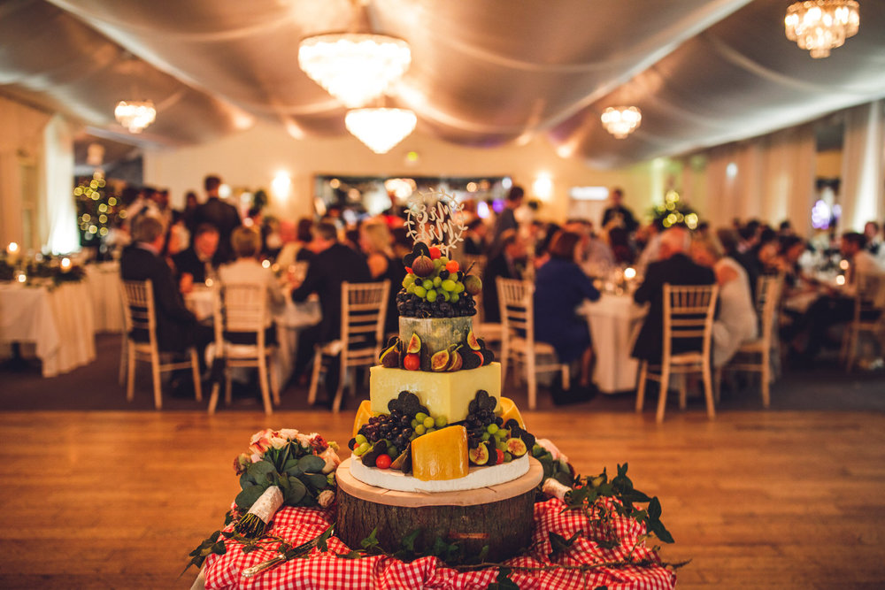 wicklow-wedding-photographer-roger-kenny-rathsallagh-house_156.jpg