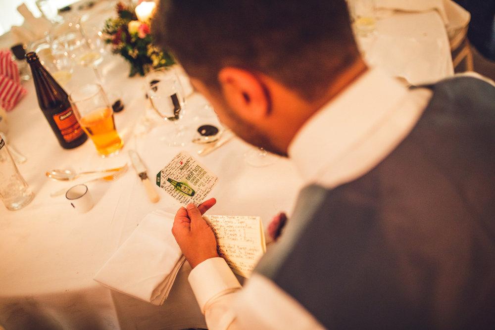 wicklow-wedding-photographer-roger-kenny-rathsallagh-house_157.jpg