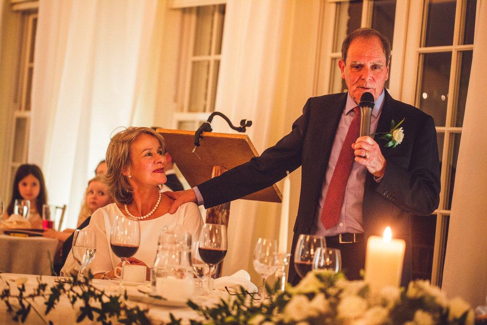 wicklow-wedding-photographer-roger-kenny-rathsallagh-house_164.jpg