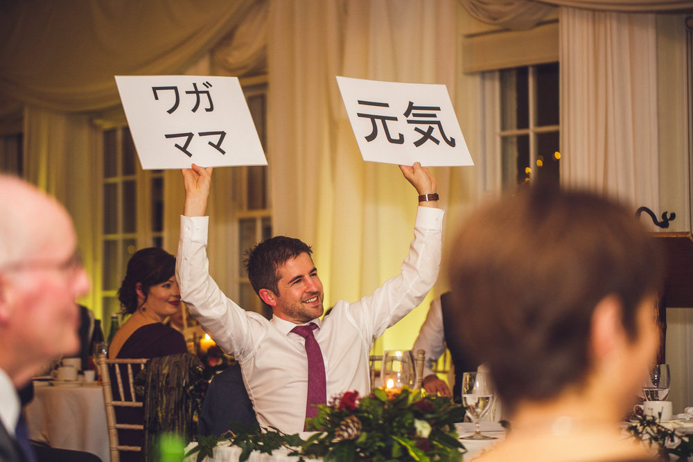 wicklow-wedding-photographer-roger-kenny-rathsallagh-house_175.jpg