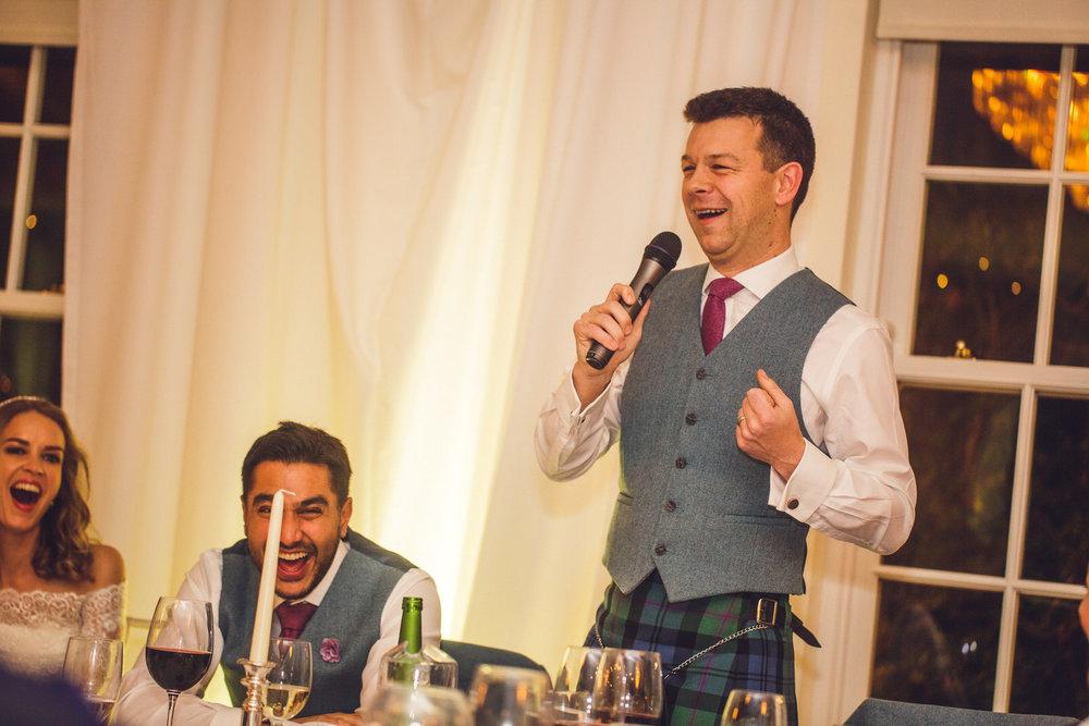 wicklow-wedding-photographer-roger-kenny-rathsallagh-house_172.jpg