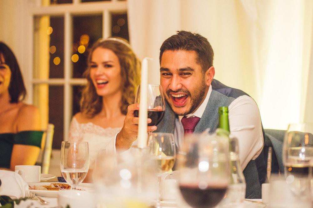 wicklow-wedding-photographer-roger-kenny-rathsallagh-house_178.jpg