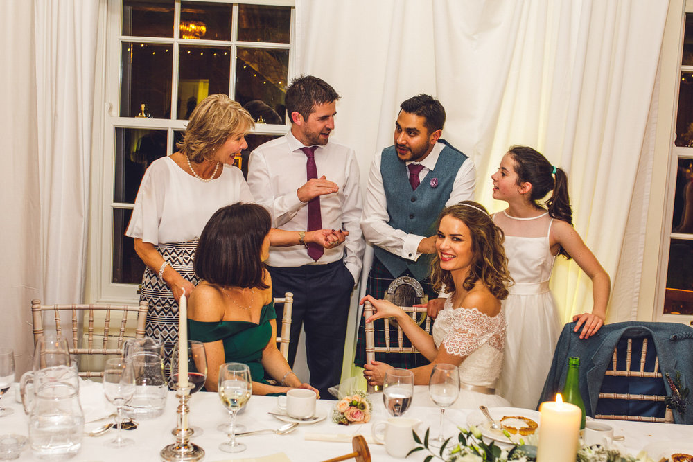wicklow-wedding-photographer-roger-kenny-rathsallagh-house_179.jpg