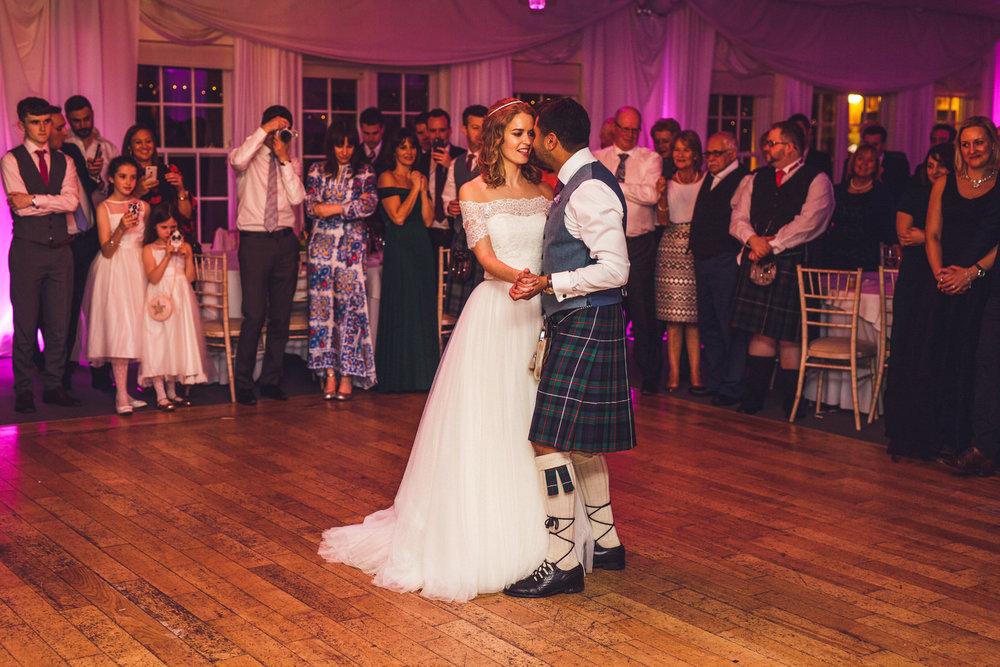 wicklow-wedding-photographer-roger-kenny-rathsallagh-house_188.jpg