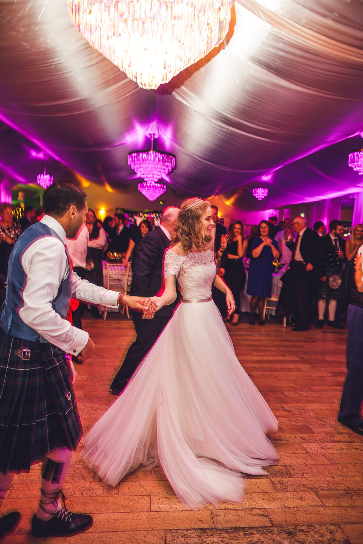 wicklow-wedding-photographer-roger-kenny-rathsallagh-house_190.jpg