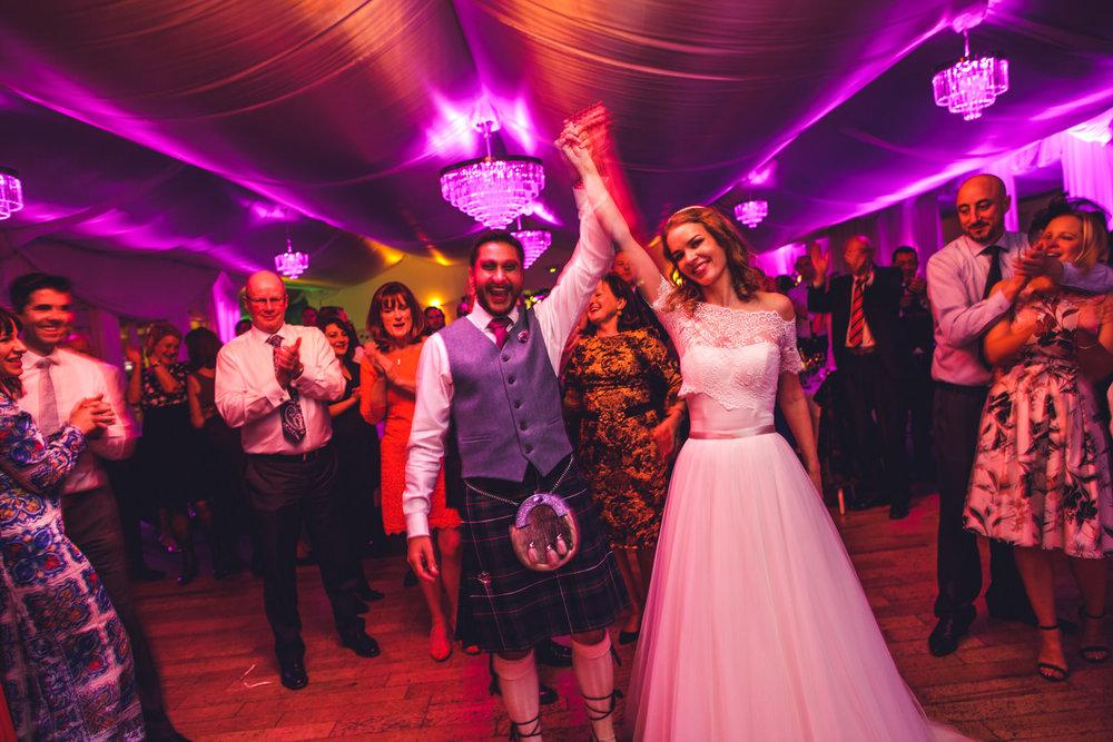 wicklow-wedding-photographer-roger-kenny-rathsallagh-house_191.jpg