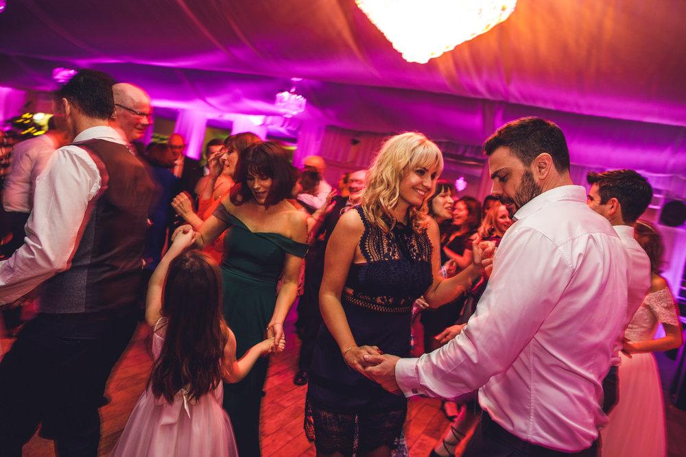 wicklow-wedding-photographer-roger-kenny-rathsallagh-house_193.jpg
