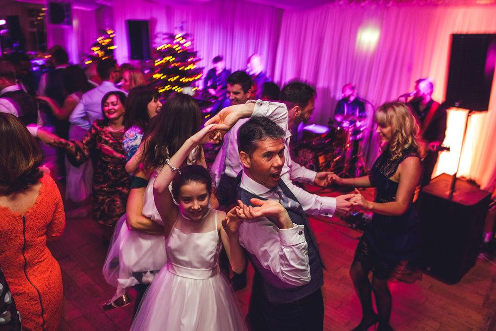 wicklow-wedding-photographer-roger-kenny-rathsallagh-house_194.jpg