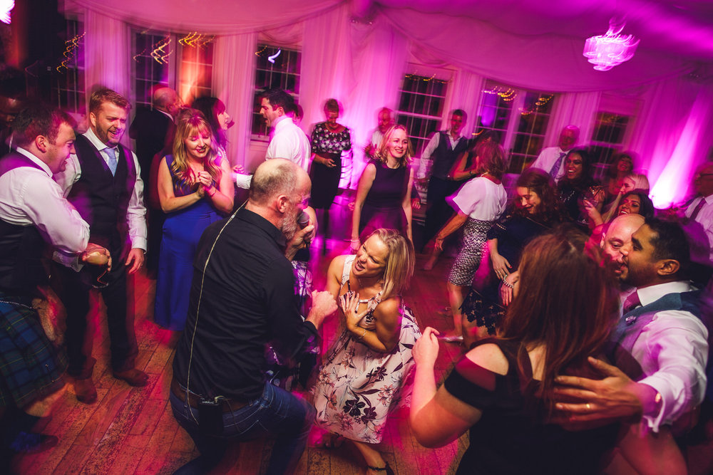 wicklow-wedding-photographer-roger-kenny-rathsallagh-house_206.jpg
