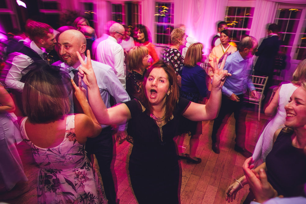 wicklow-wedding-photographer-roger-kenny-rathsallagh-house_201.jpg