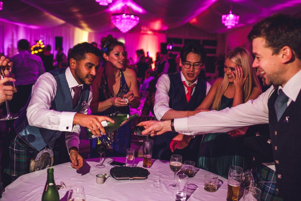 wicklow-wedding-photographer-roger-kenny-rathsallagh-house_209.jpg