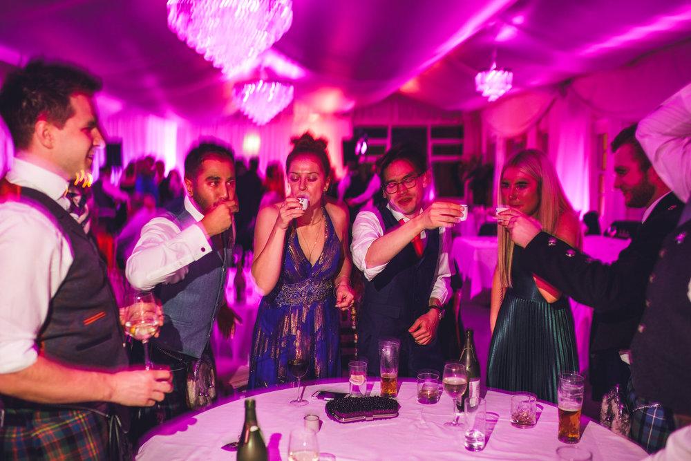 wicklow-wedding-photographer-roger-kenny-rathsallagh-house_210.jpg