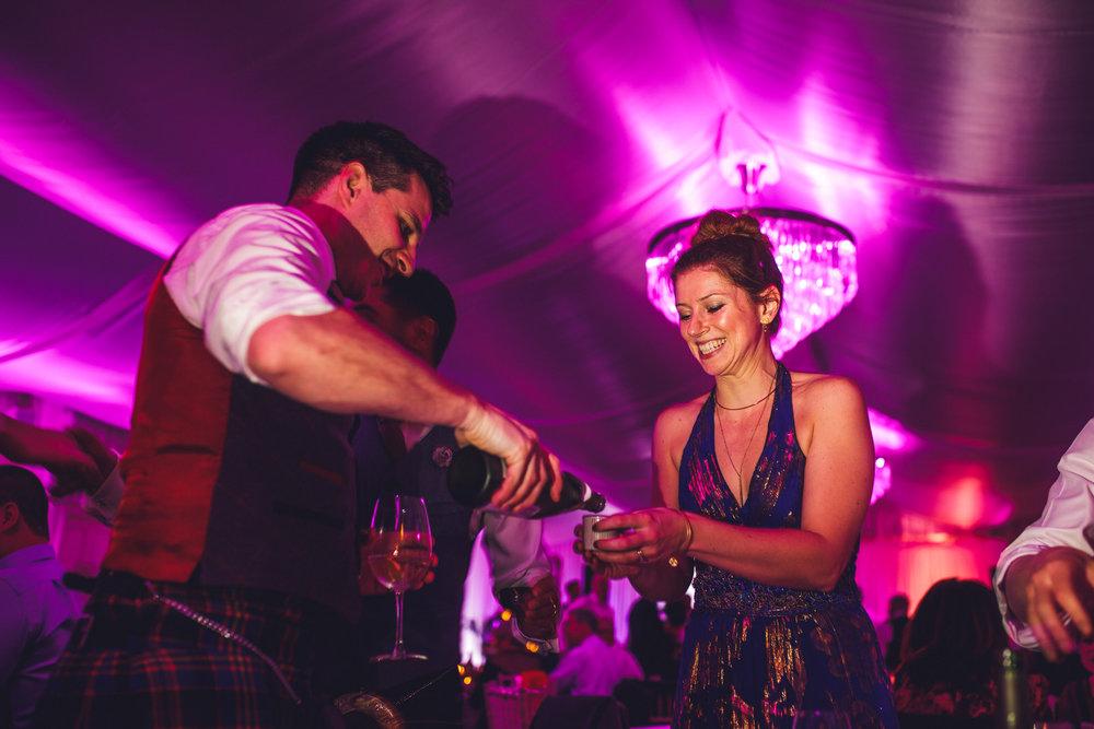 wicklow-wedding-photographer-roger-kenny-rathsallagh-house_211.jpg