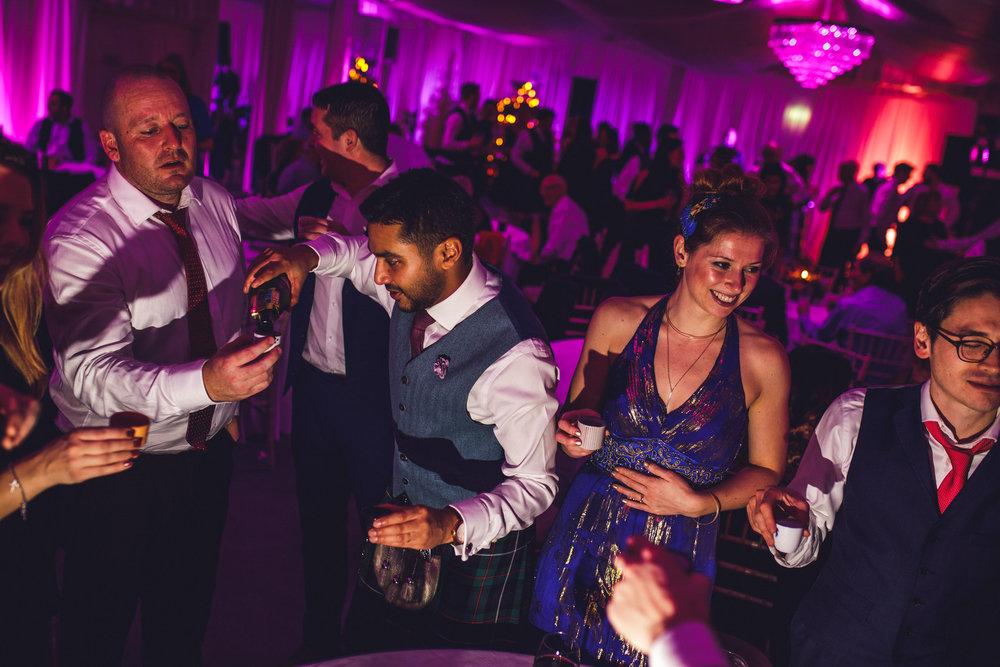 wicklow-wedding-photographer-roger-kenny-rathsallagh-house_213.jpg
