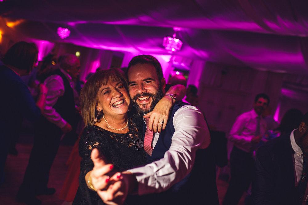 wicklow-wedding-photographer-roger-kenny-rathsallagh-house_220.jpg