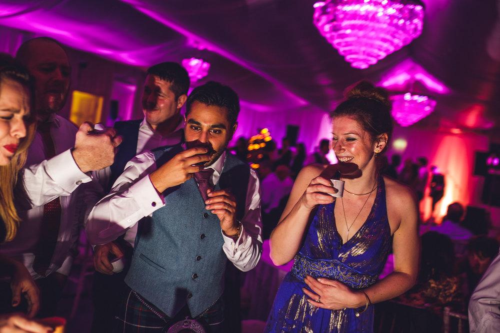 wicklow-wedding-photographer-roger-kenny-rathsallagh-house_217.jpg