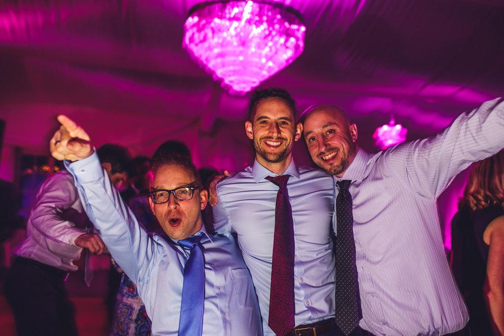wicklow-wedding-photographer-roger-kenny-rathsallagh-house_222.jpg