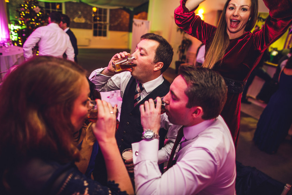 wicklow-wedding-photographer-roger-kenny-rathsallagh-house_223.jpg