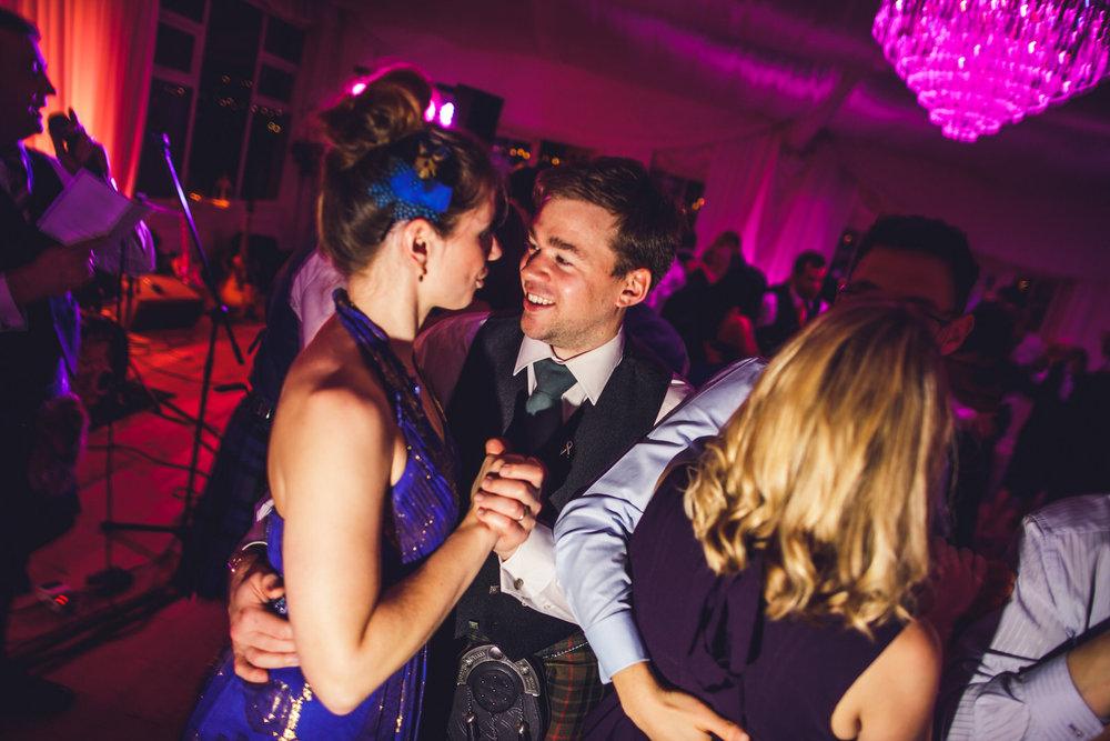 wicklow-wedding-photographer-roger-kenny-rathsallagh-house_227.jpg