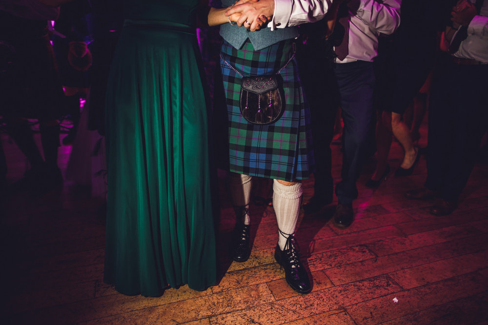 wicklow-wedding-photographer-roger-kenny-rathsallagh-house_230.jpg