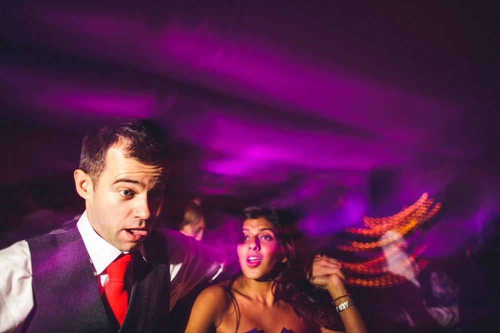 wicklow-wedding-photographer-roger-kenny-rathsallagh-house_231.jpg